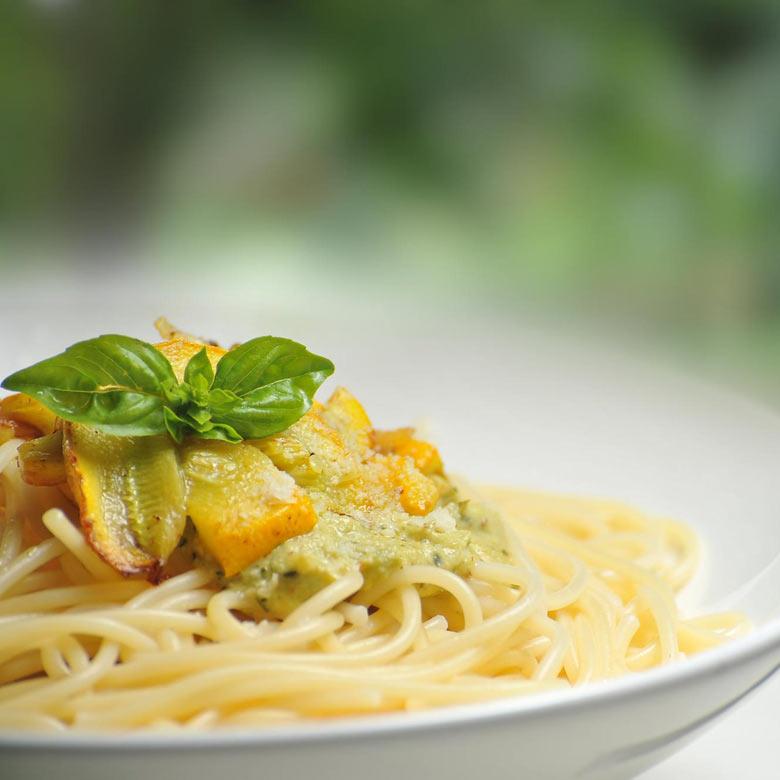 spagety1